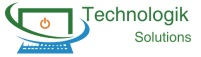 Technologik Solutions