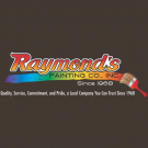 Raymond's Painting Co Inc image 1