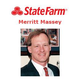 Merritt Massey - State Farm Insurance Agent