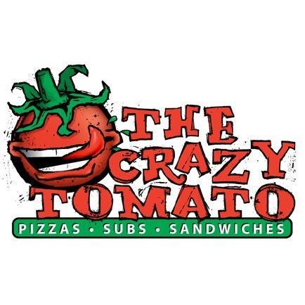 The Crazy Tomato