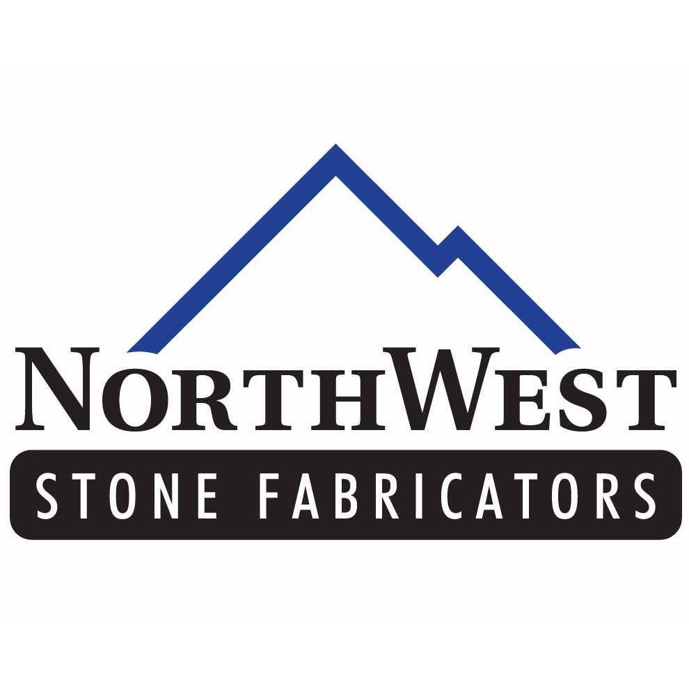 Northwest Stone Fabricators - Redmond, WA 98052 - (425)881-5100 | ShowMeLocal.com