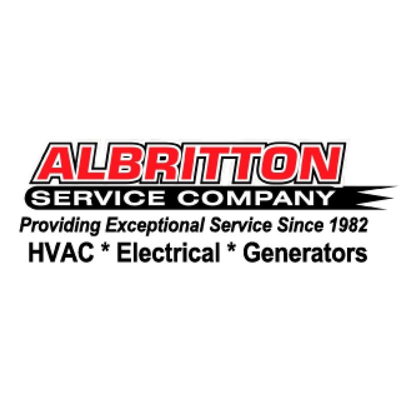 Albritton Service Co