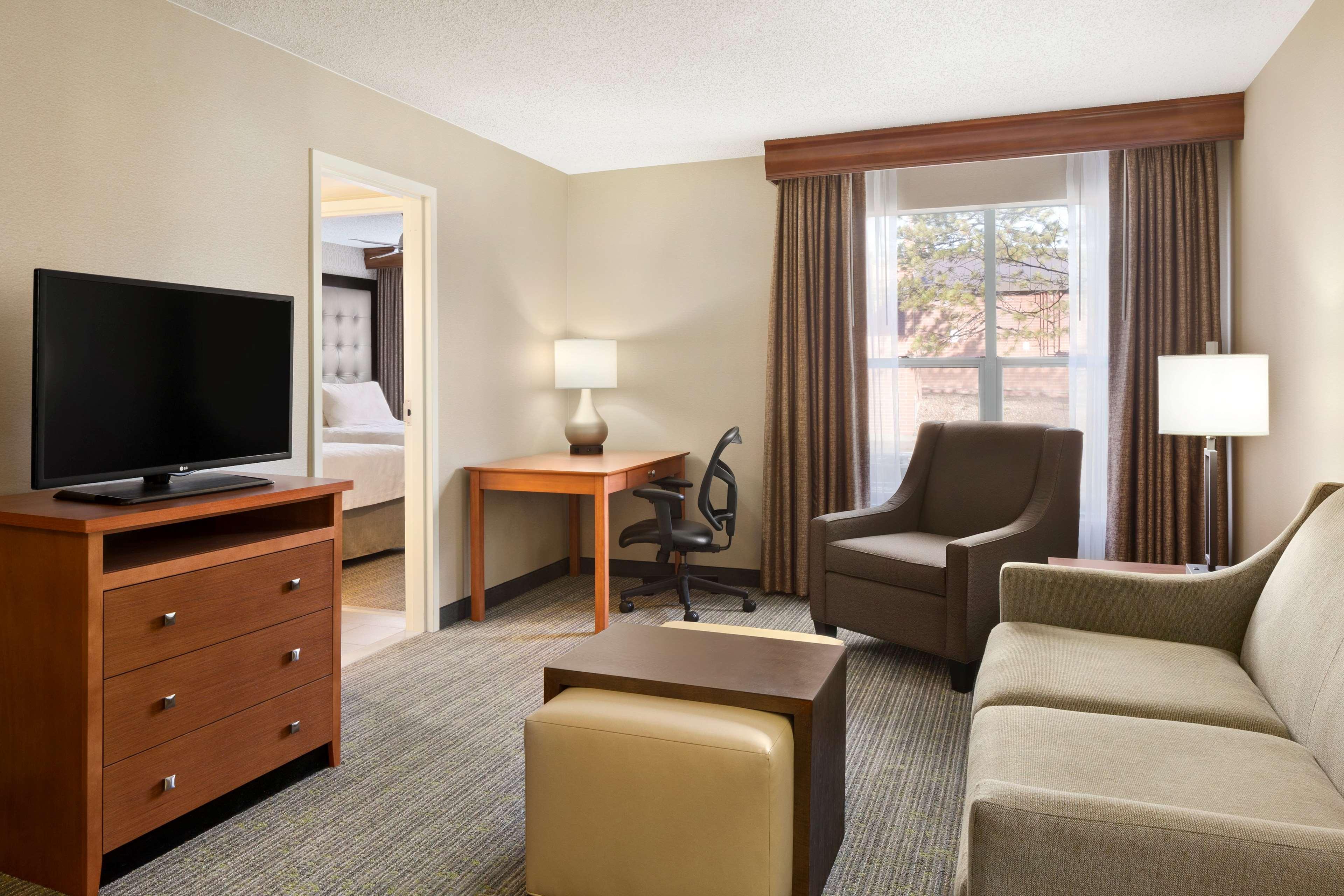 Homewood Suites by Hilton - Boulder image 29