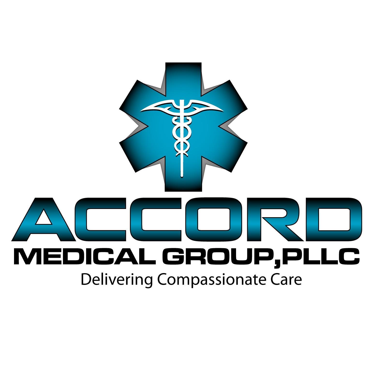 Accord Medical Group, PLLC