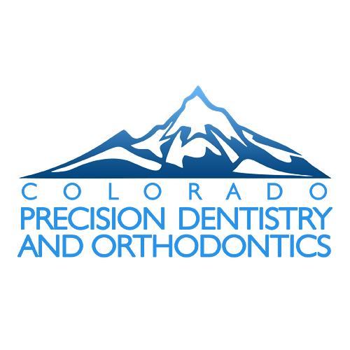 Colorado Precision Dentistry & Orthodontics