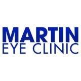 Martin Eye Clinic, P.C.