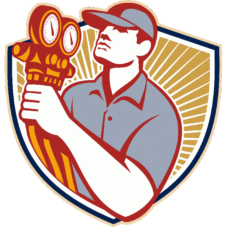 Lonzo's Heating & Cooling Services