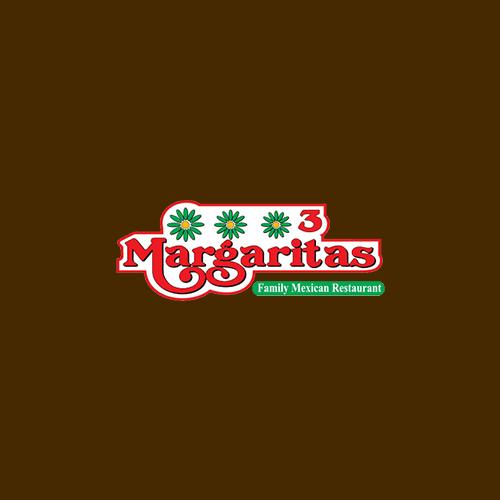 3 Margaritas Greeley