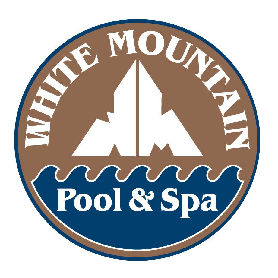 White Mountain Pool & Spa