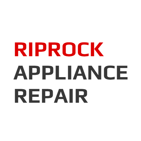 Riprock Appliance Repair image 0