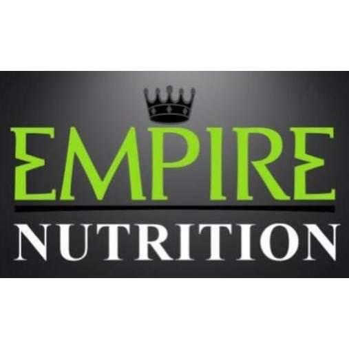 Empire Nutrition