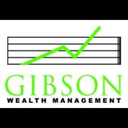 Gibson Wealth Management image 2
