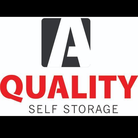 A-Quality Self Storage image 4