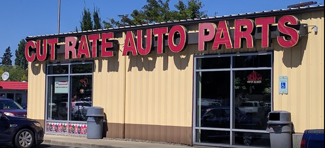 Crap auto parts lacey wa france casino en ligne