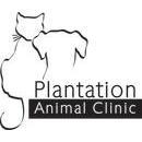 Plantation Animal Clinic