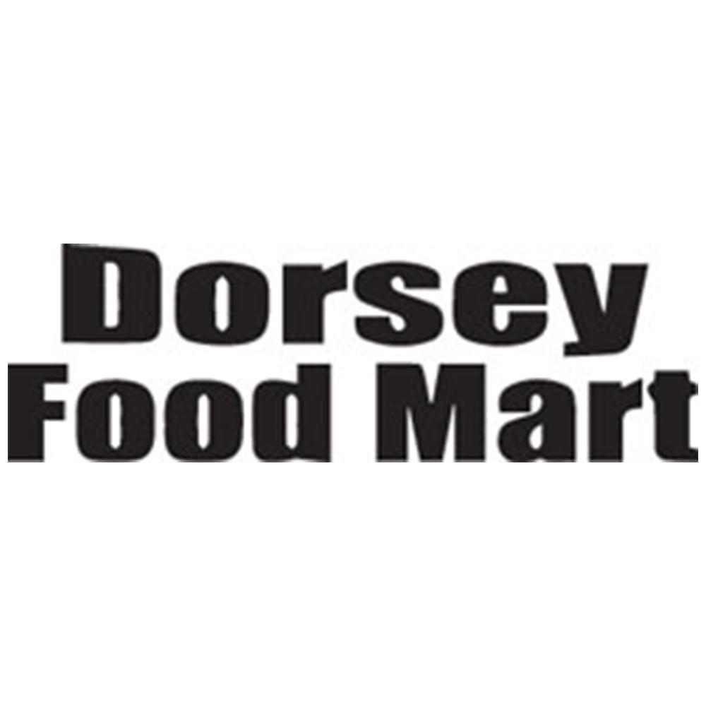 Dorsey Food Mart image 9