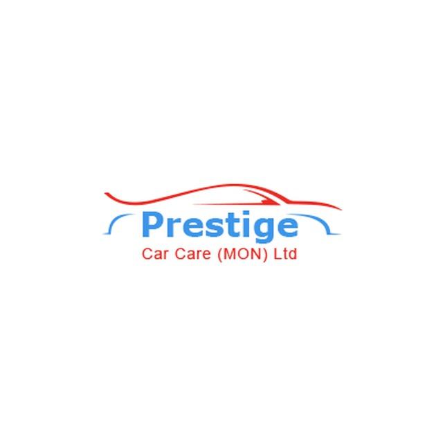 prestige car care mon limited motor vehicle mechanics in gaerwen ll60 6al. Black Bedroom Furniture Sets. Home Design Ideas