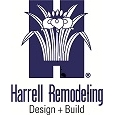 Harrell Remodeling, Inc.