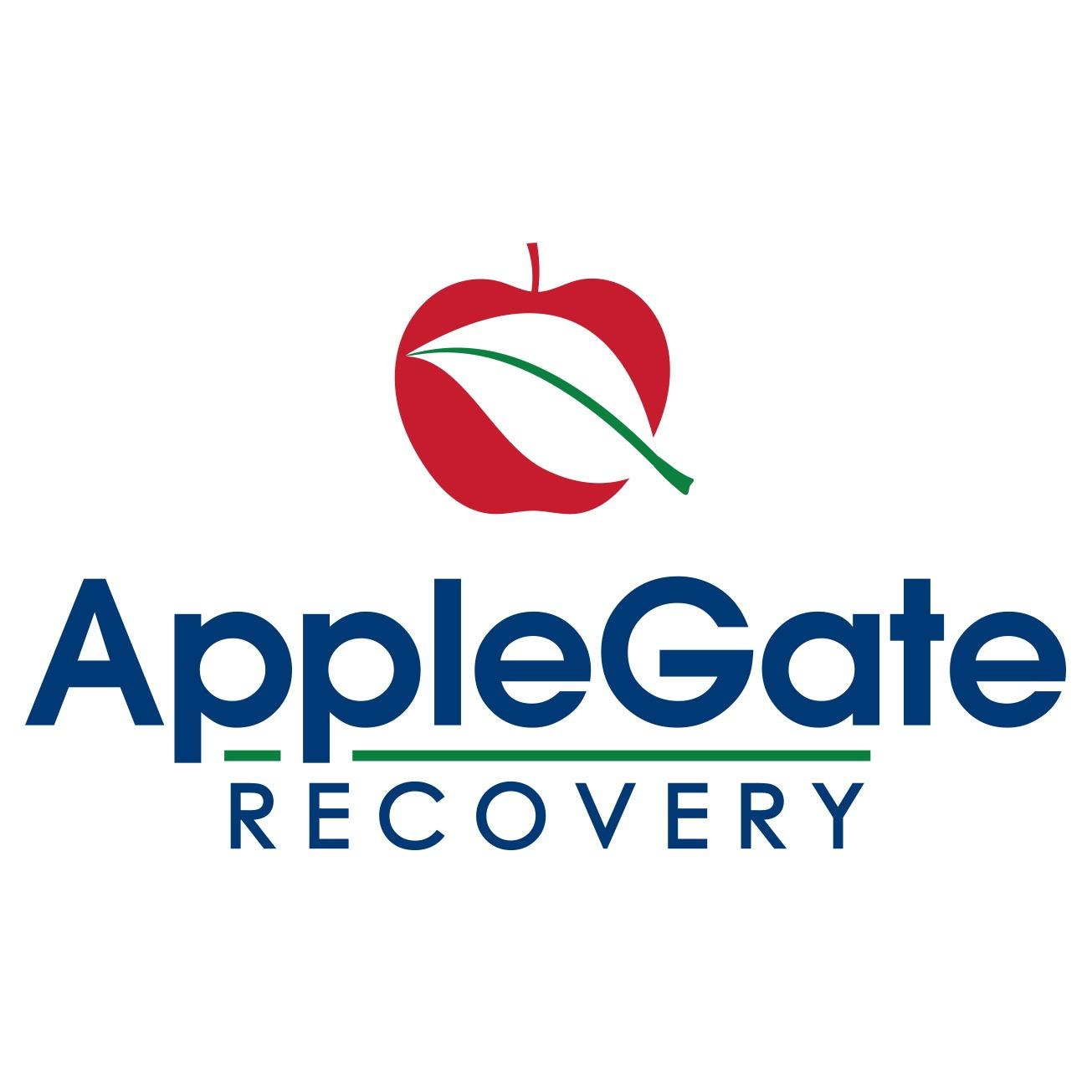 AppleGate Recovery Crestview Hills image 4