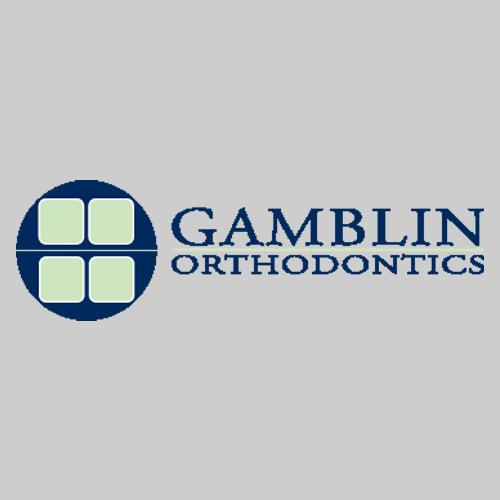 Gamblin Orthodontics