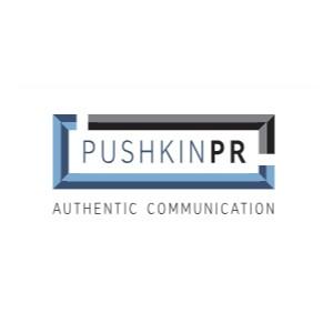 Pushkin PR