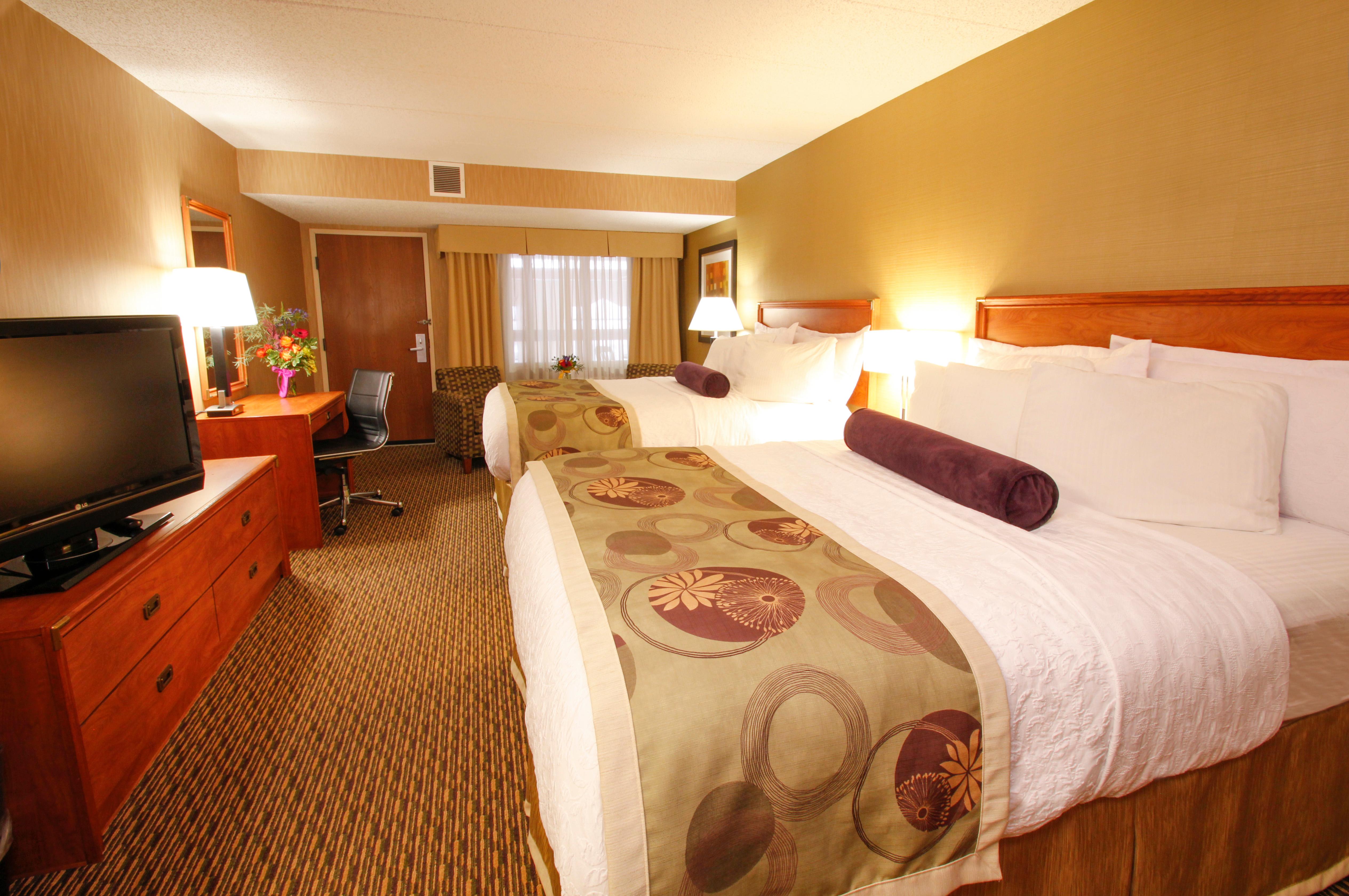 The Inn on Lake Superior image 5