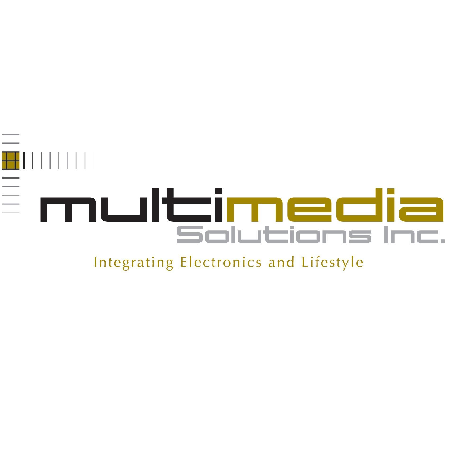 Multimedia Solutions, Inc.