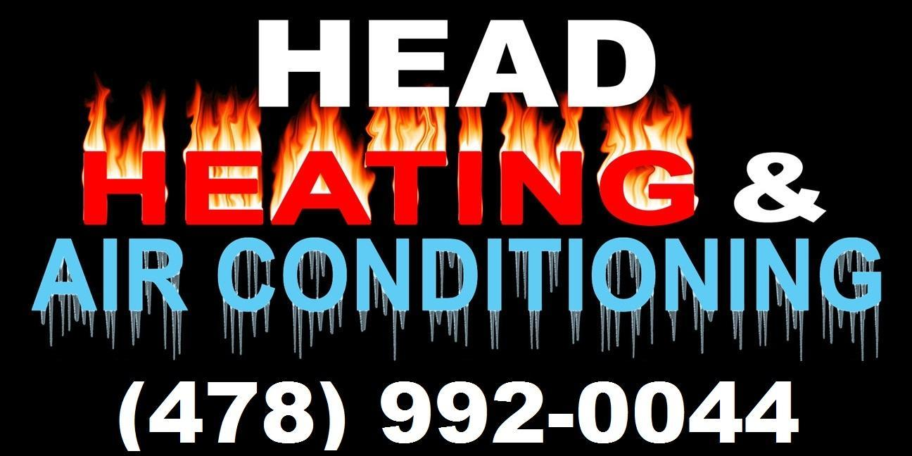 Head Heating & Air Conditioning image 2