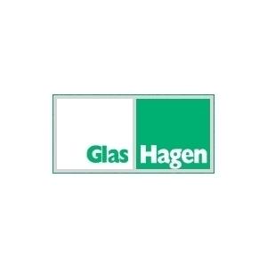 Logo von Andreas Hagen Glaserei