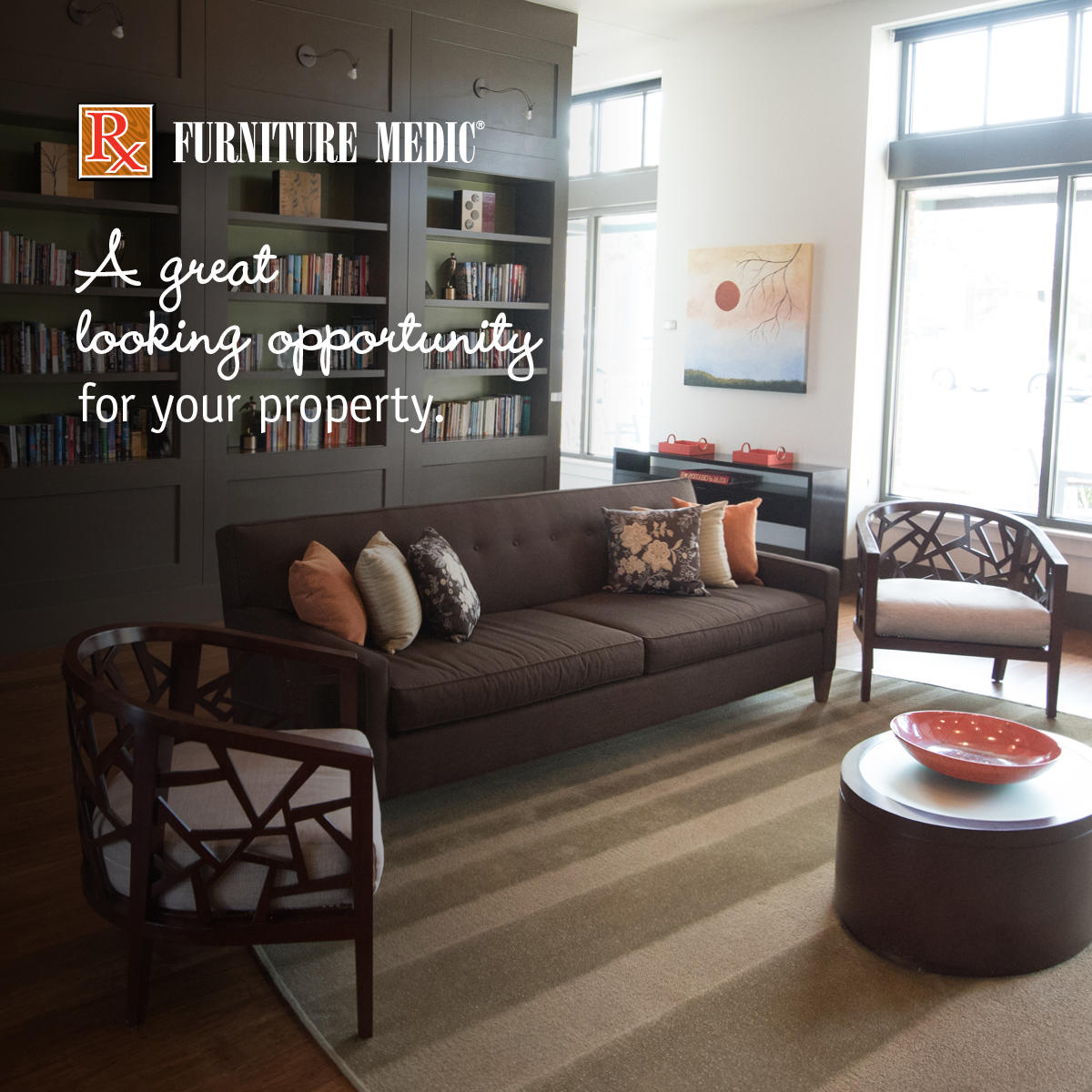Furniture Medic By VaHill Restore And Cabinets 1325 Whitlock Lane Suite 205  Carrollton, TX Furniture Repairing U0026 Refinishing   MapQuest