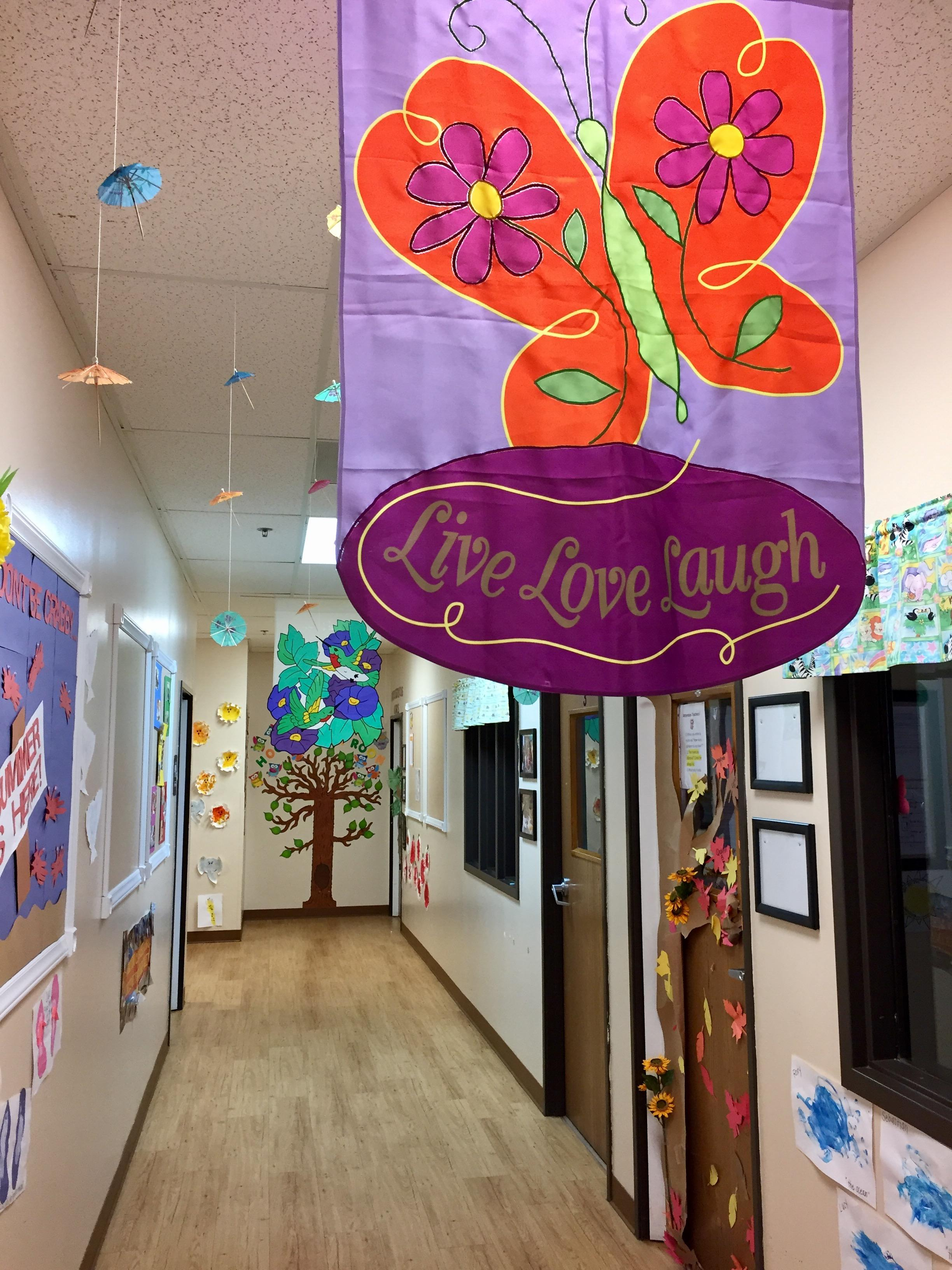 Wilde Kingdom Early Learning Center image 0