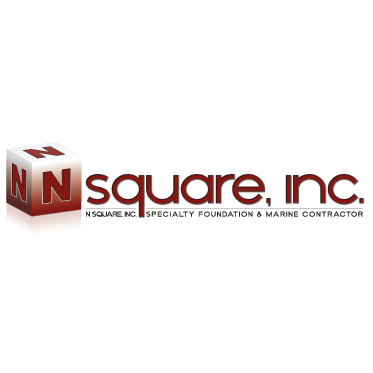NSquare, Inc.