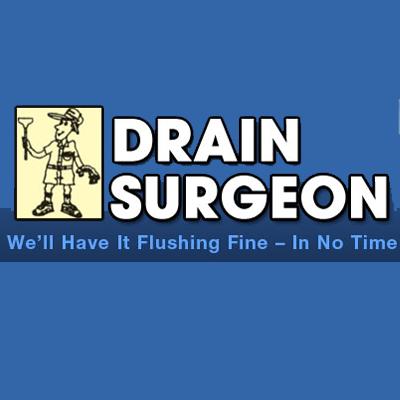Drain Surgeon