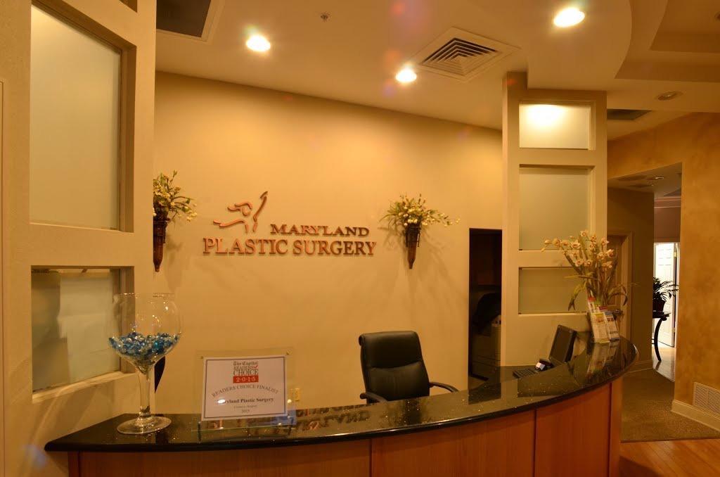 Maryland Plastic Surgery image 20
