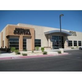 Bestcare Dental - Las Vegas, NV - Dentists & Dental Services