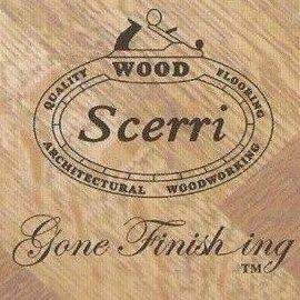Scerri Quality Wood Floors and Paint