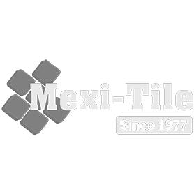 Mexi-Tile Inc.