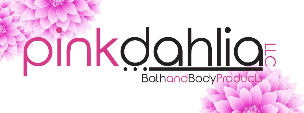 Pink Dahlia Bath & Body - Milwaukee, WI 53218 - (414)409-8607 | ShowMeLocal.com