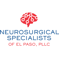 Neurosurgical Specialists Of El Paso - Main Office