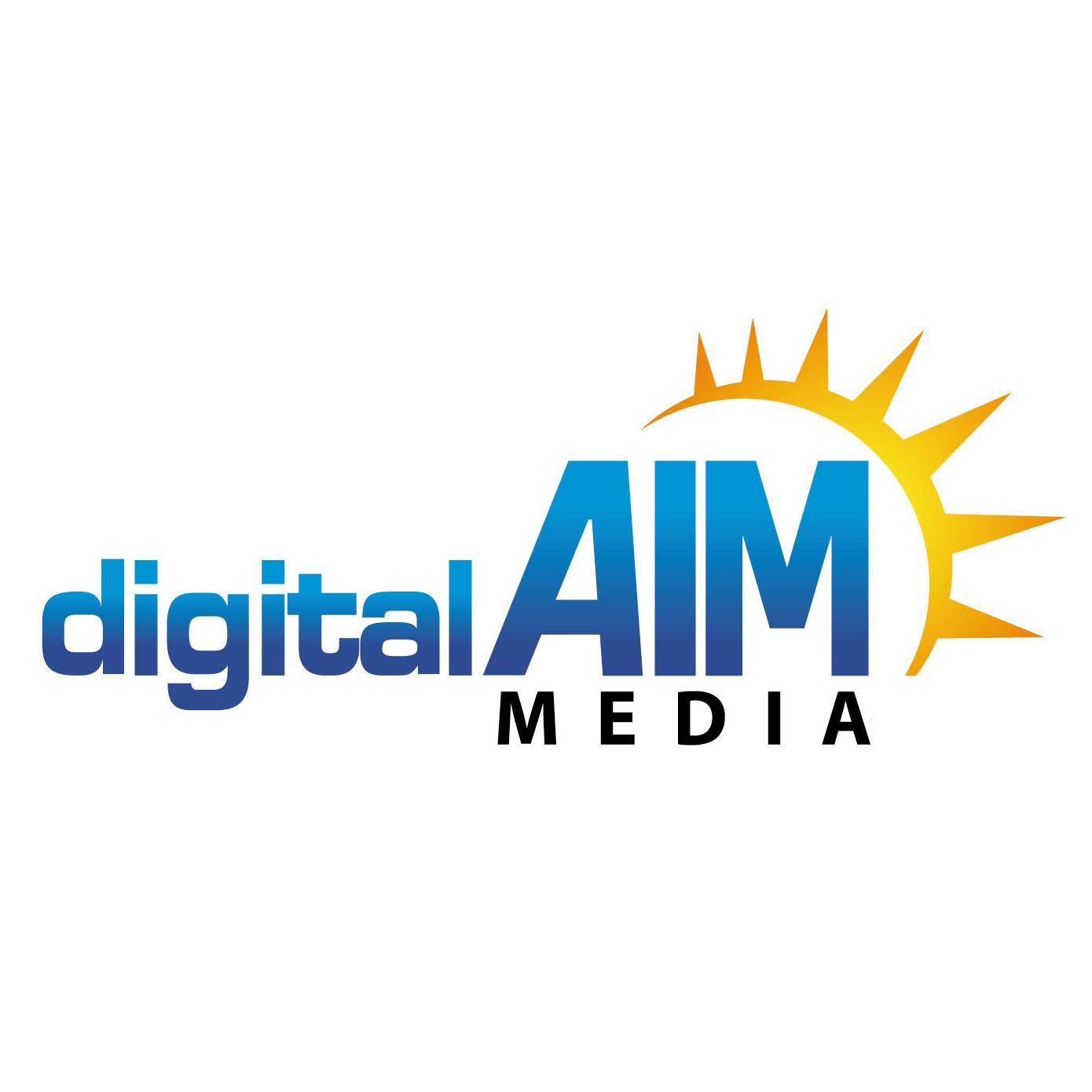 digitalAIM Media Indiana - Franklin