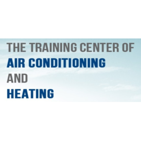 The Training Center Of Air Conditioning And Heating