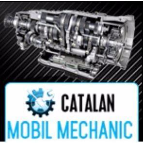 Catalan Mobil Auto Mechanic - riverside, CA 92509 - (951)319-5790 | ShowMeLocal.com