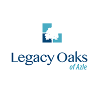 Legacy Oaks of Azle Senior Living