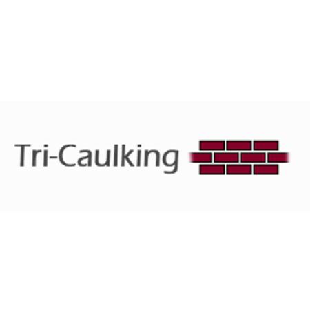 Tri-Caulking