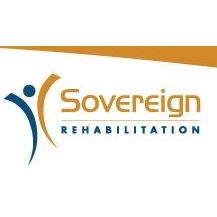 Sovereign Rehabilitation