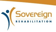 Sovereign Pediatric Therapy