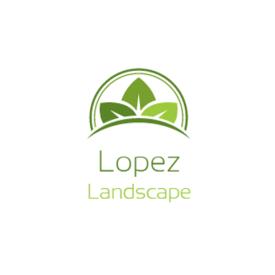 Lopez Landscape
