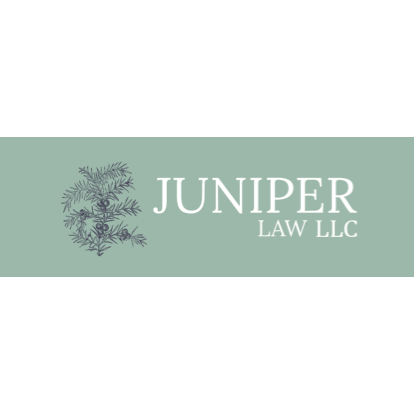 Juniper Law LLC