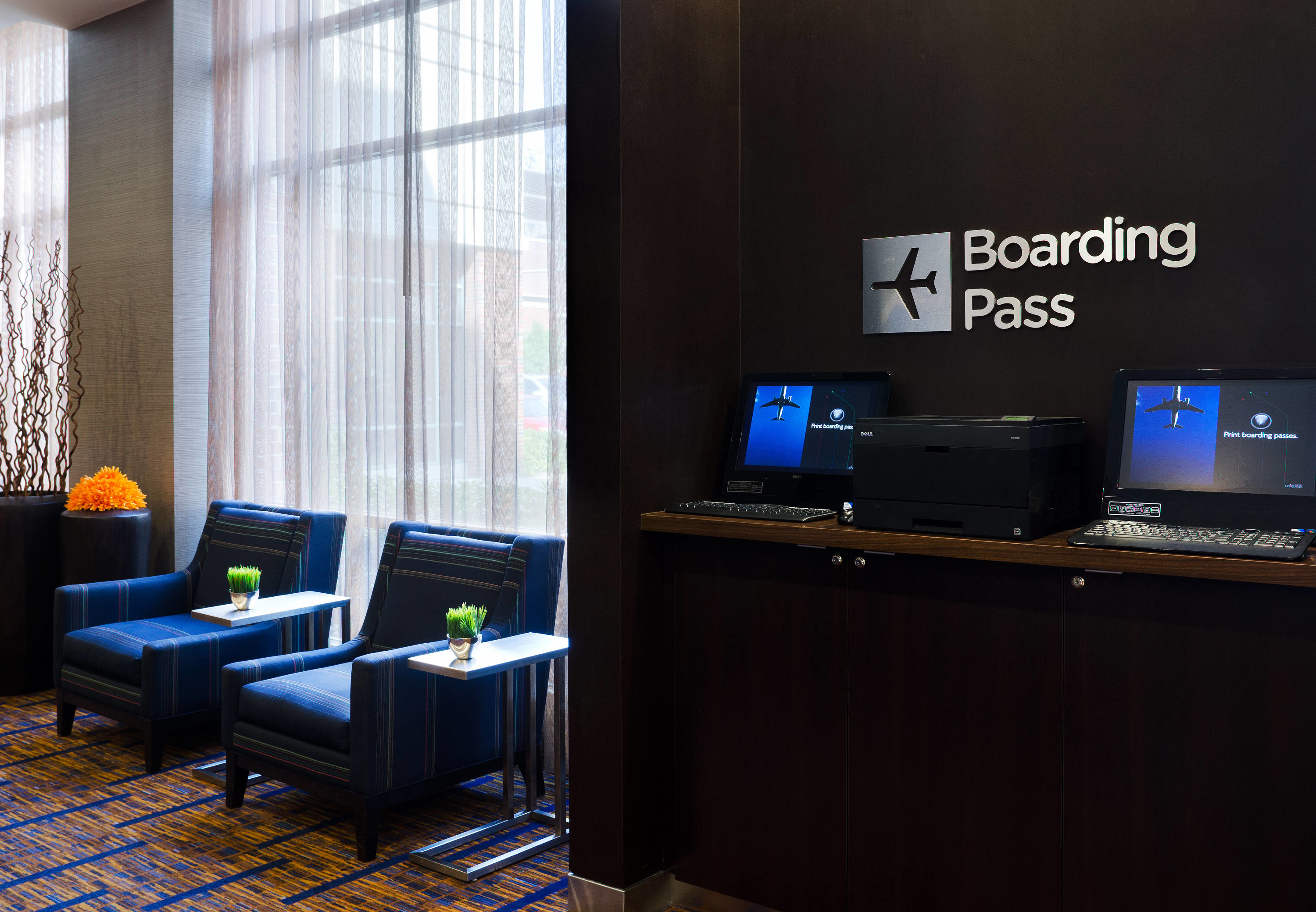 Courtyard by Marriott Birmingham Downtown at UAB image 14
