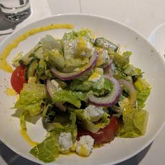 Plateia Mediterranean Kitchen image 4